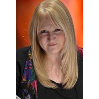 Marcia Mcfee Worship Consultant Marcia Mcfeeworship Consultant Marcia Mcfee
