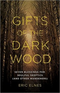 Gifts of the Dark Wood Book