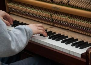 piano-1170291_1920